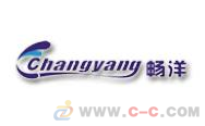 Jiangmen Chang Yang Sanitary Ware Co., Ltd logo