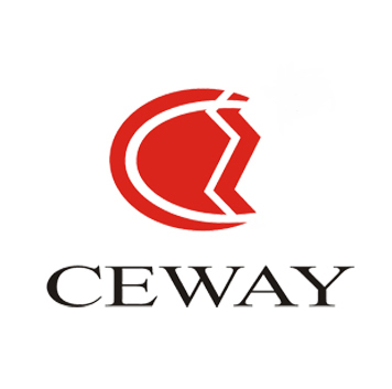 WEIHAI CEWAY OUTDOOR PRODUCTS CO., LTD. logo