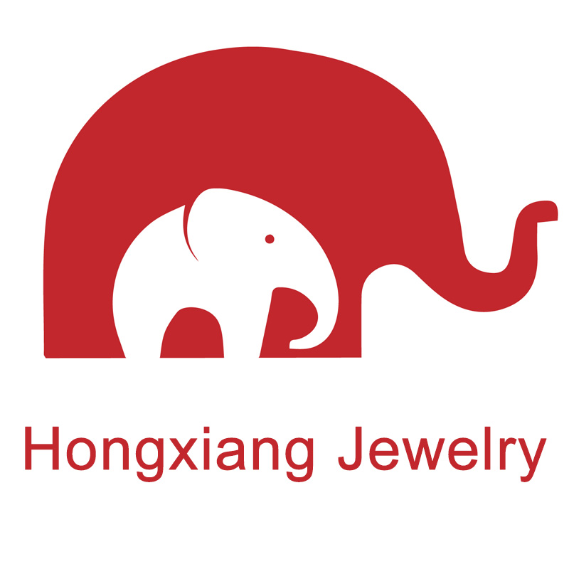 Hongxiang Jewelry logo