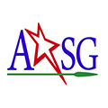 Astar Group, LLC logo