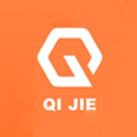 Hebei Qijie Wire Mesh MFG Co., Ltd. logo