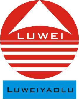 Luoyang Luwei Furnace Co.,Ltd logo
