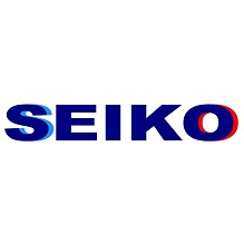 SEIKO INDUSTRY CO. LTD logo