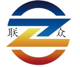 Qingdao L&Z Conveying System Co., Ltd logo