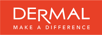 Dermal Korea Co., Ltd logo
