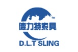 NANJING D.L.T SLING CO.,LTD logo