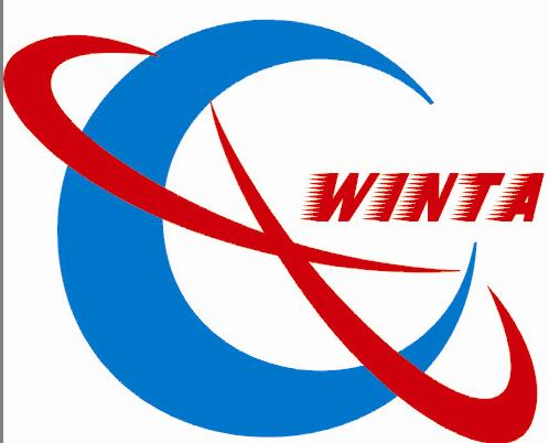 ANHUI WINTA IMPORT & EXPORT CO.,LTD logo