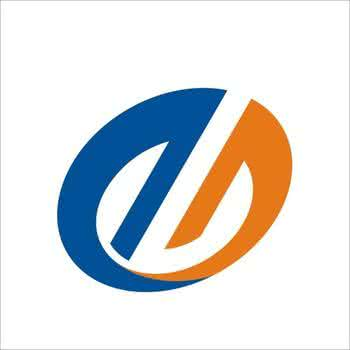 Jinhe Trading,CO,.LTD logo