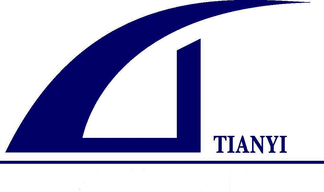 Sichuan Tianyi Information Science & Technology Stock Co., Ltd logo