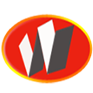 Huizhou weiliys Technology Co., Ltd logo
