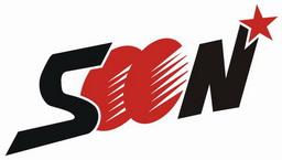 K&B Soon company logo