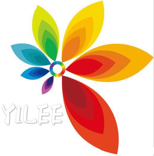 YILEE TECHNOLOGY CO., LTD. logo