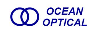 Ocean Optical Co., Ltd. logo