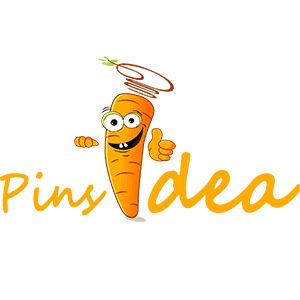 PINS IDEA Co., Ltd logo