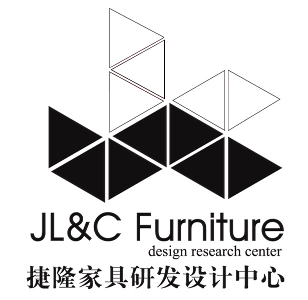 Shanghai JL&C Furniture Co.,Ltd logo