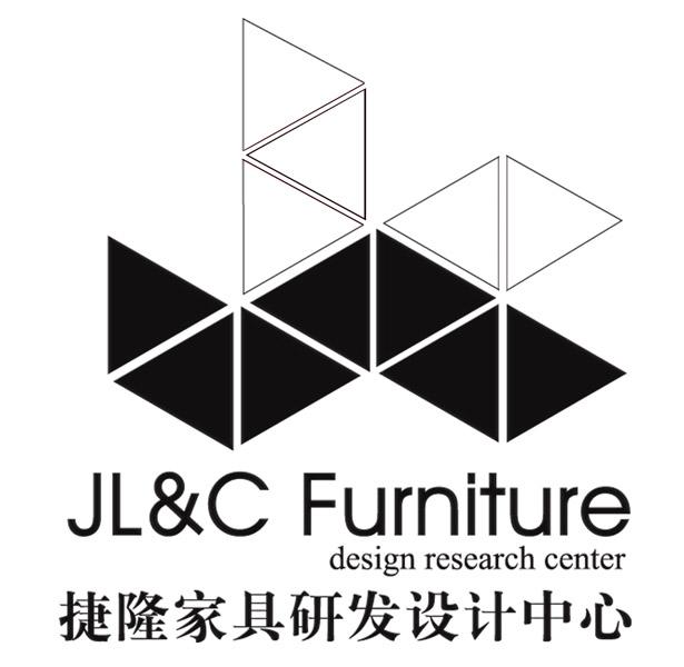 Shanghai JL&C Furniture Co.,Ltd logo