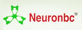 Beijing Neuronbc Laboratories Co., Ltd. logo