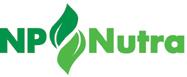 NP Nutra logo