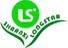 Shaanxi Longstar New Materail Technologry Co.,Ltd logo