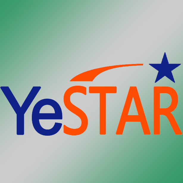 Yestar Tech Group Limited logo