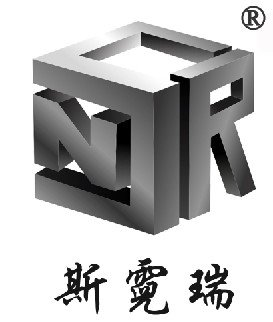 Beijing Seigniory NC Equipment Co.,Ltd logo