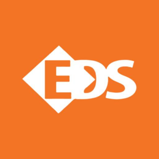 EDS International Co.,LTD. logo