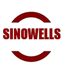 SINOWELLS GROUP COMPANY LIMITED logo