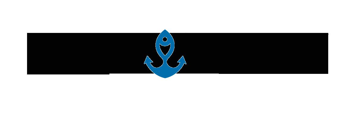 Qingdao Fishonmarine Co.,Ltd logo