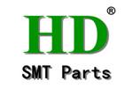 Dongguan HuaDi Electronic Technology Co., LTD logo
