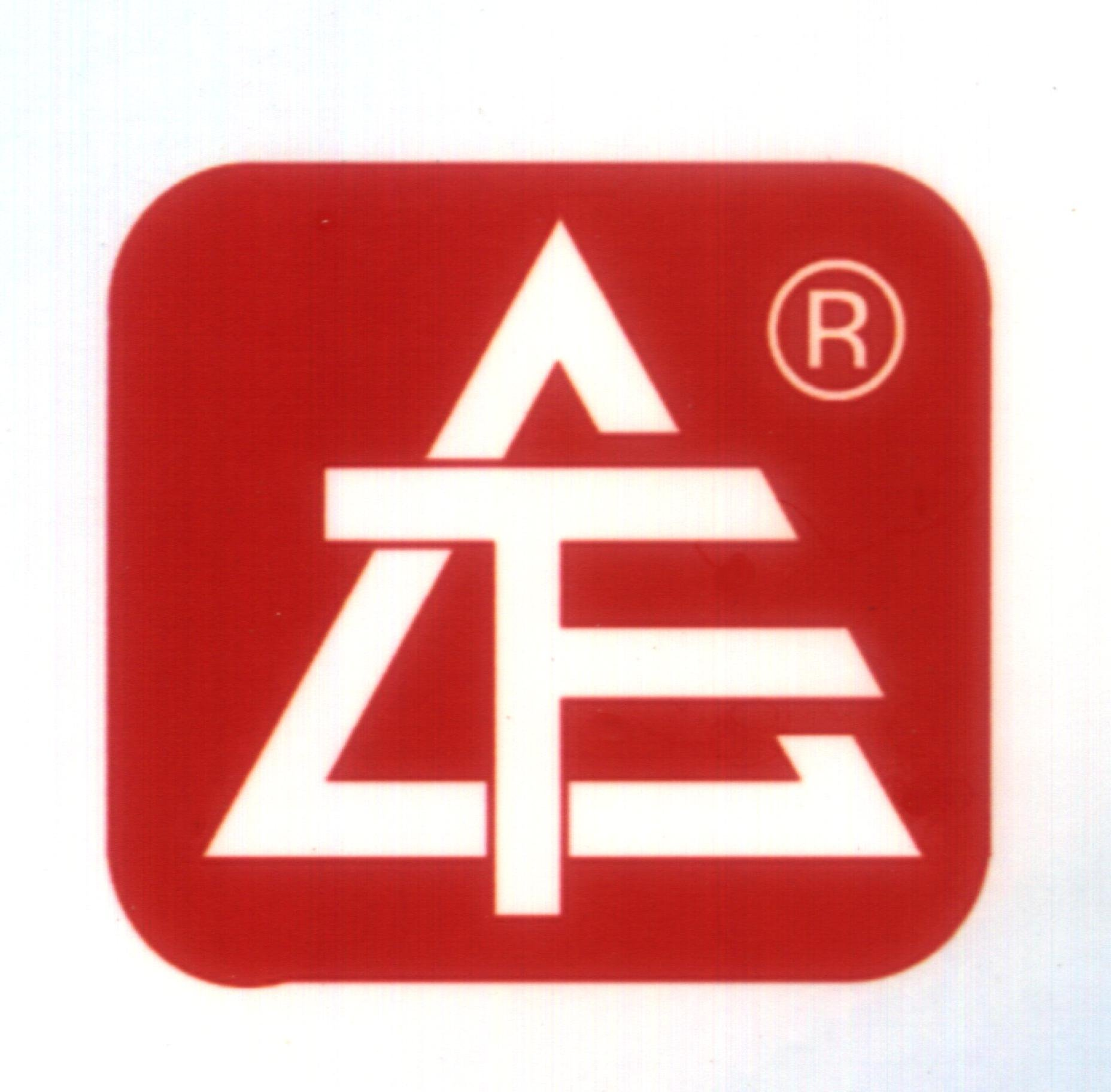 LIAN JENG CORPORATION logo
