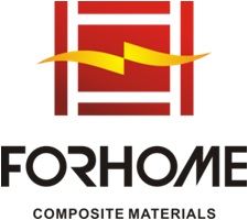 HUNAN FORHOME COMPOSITE MATERIALS CO., LTD. logo