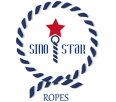 Jiangsu Sinostar Industrial Co., Ltd. logo