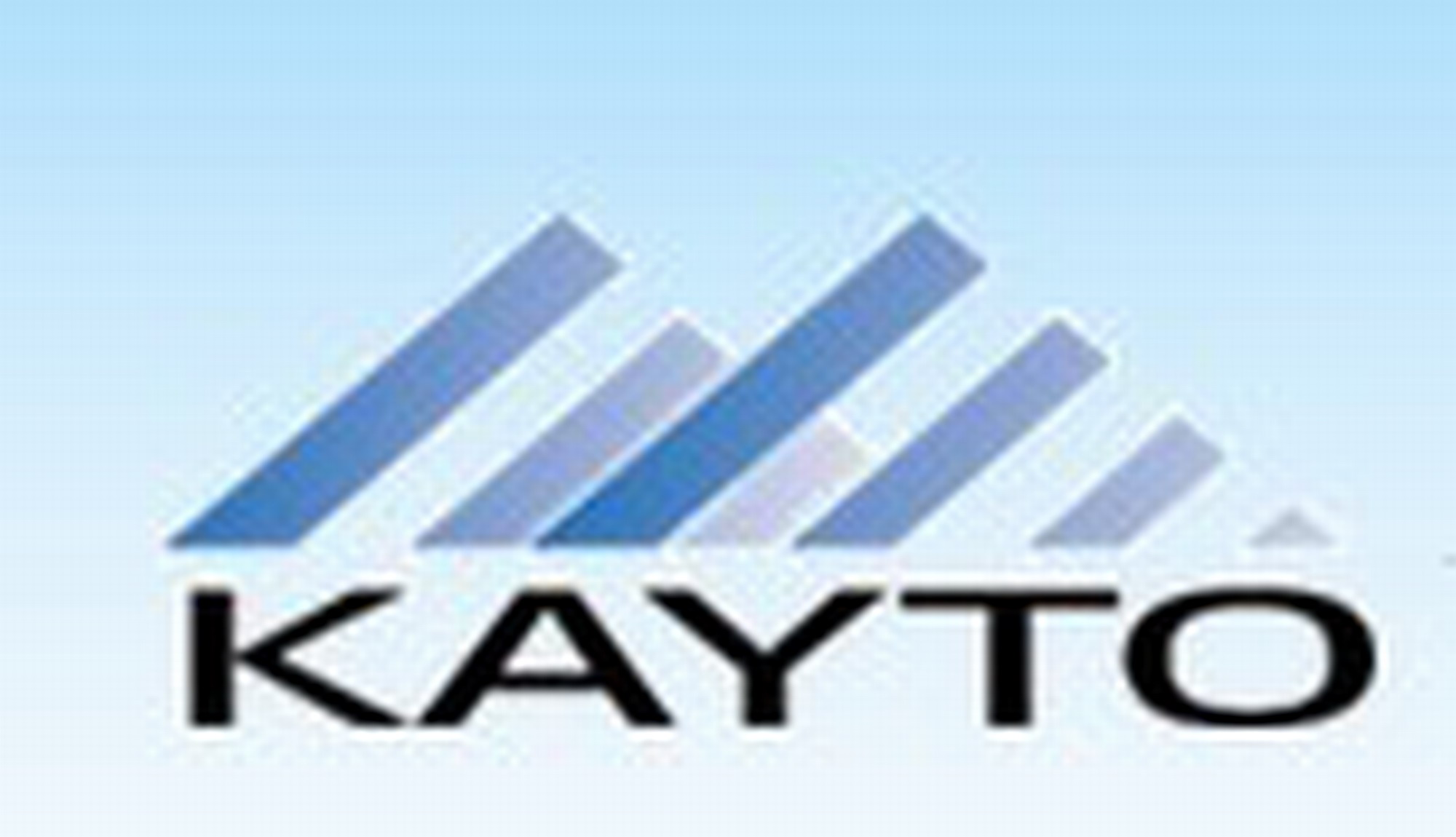 Wenzhou Kayto Industrial&Trade Co.,Ltd. logo
