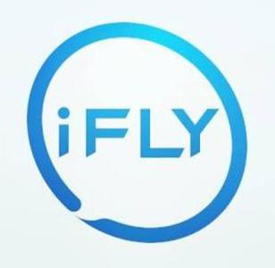 Shenzhen Ifly Technology Co.,ltd logo