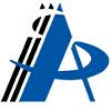 A&S Hydraulic Co., Ltd logo