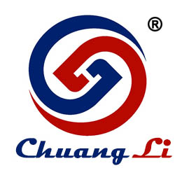 Ruian Chuangli Machinery Co..Ltd. logo