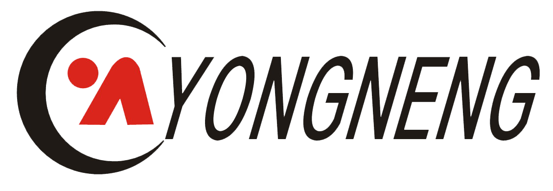 Dongguan Yongneng Electronics Co.,Ltd logo