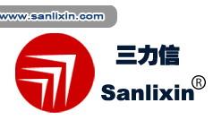 YUYAO SANLIXIN SOLENOID VALVES CO., LTD. logo