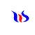 CHINATUNGSTEN ONLINE (XIAMEN) MANU. & SALES CORP. logo