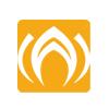 Hebei Maxwill import&export Co., Ltd logo