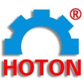 Tengzhou Hotonmachinery Co.,LTD logo