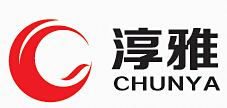 yongkang city chunya industry and trade Co.,LTD logo