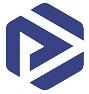 Dongying Longbin Industry & Trade Co,. Ltd. logo