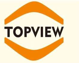 TOPVIEW ELECTRONICS CO.,LTD logo