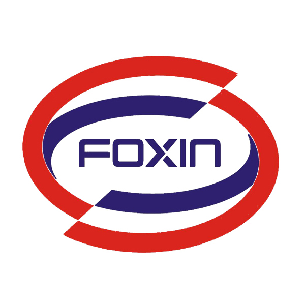 Foshan Foxin Vacuum Technology Co., Ltd. logo