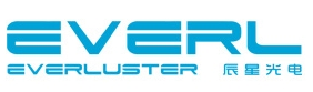 Shenzhen Everluster Lighting Co.,Ltd. logo