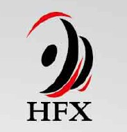 QINGDAO HUIFUXIN TYRE CO.,LTD logo