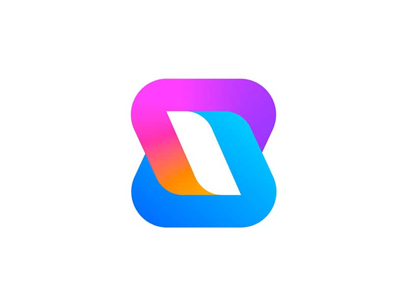 SANDEEP ENTERPRISES logo