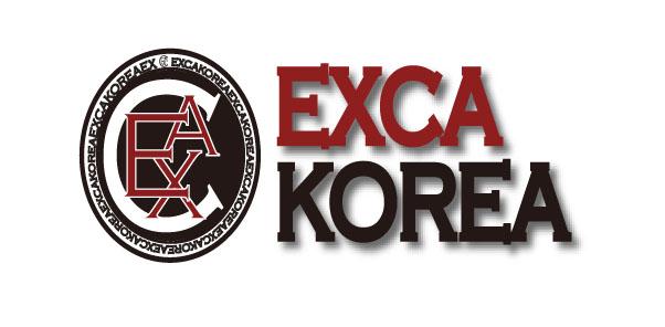 korea heavyparts logo