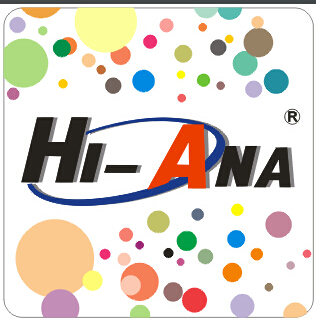 Ningbo Economic Developing Zone Hi-Ana United Industry Co., Ltd. logo